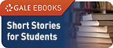 Short_stories_for_students Web Icon