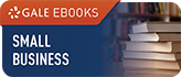 Smallbusiness Web Icon