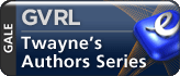 The Twayne Authors Series - Twayne World, English, and US Authors