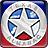 Texas Almanac.ico