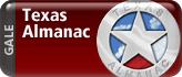 Texas Almanac .gif
