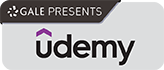 Gale Present Udemy