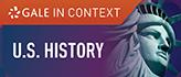 U.S. History logo