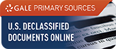 U.S. Declassified Documents Online