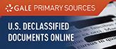 U.S. Declassified Documents Online