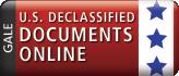 Declassified Documents online.web