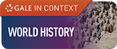 World History in Context Logo Button