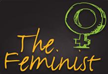The Feminist Icon