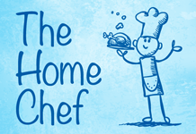 The Home Chef Icon