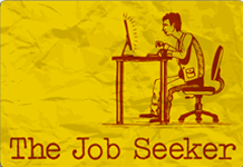 The Job Seeker