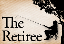 The Retiree
