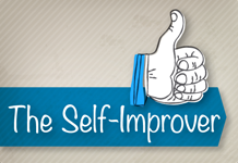The Self Improver